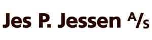 Jes P. Jessen af 2012 A/S