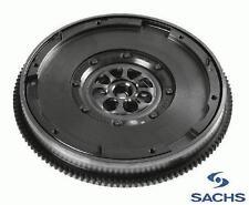 New OEM SACHS Audi,Seat,VW,Seat,Skoda 1.9 Tdi, 2.0L Tdi Dual Mass Flywheel