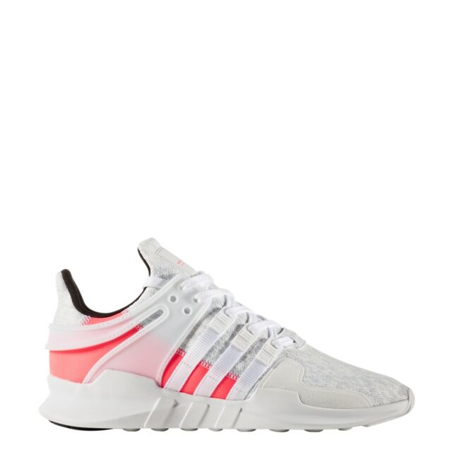 20898b194 adidas EQT Support ADV Sz 11.5 Turbo Pink White Boost NMD Bb2791 for ...