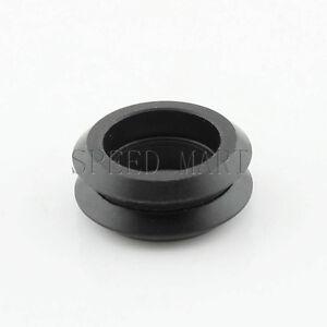 1x-POM-Dual-V-Groove-Linear-Extrusion-Sheave-3D-Printer-RepRap-CNC