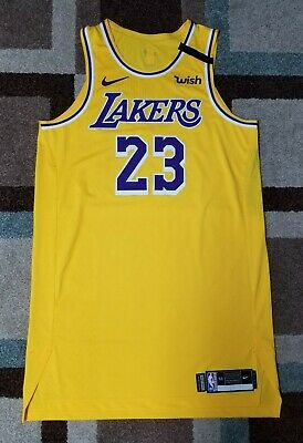 Lebron James Official Jersey Online Hotsell, UP TO 52% OFF