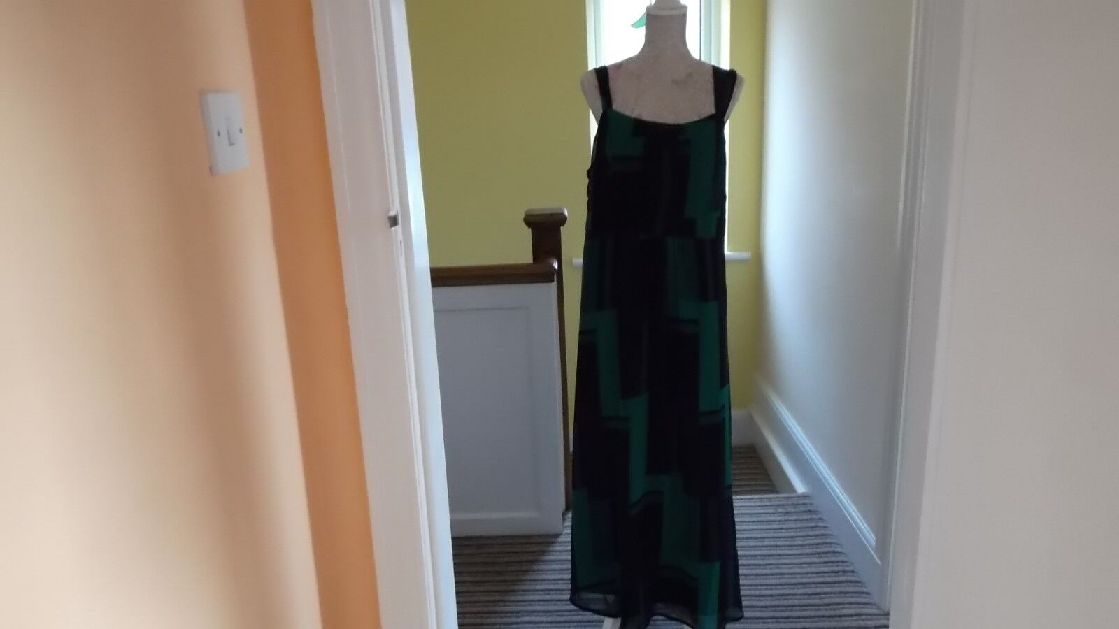 Ladies Dress By TOGETHER Size 18