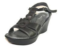 NAOT Peace 38031 Gr. 40 Damen Schuhe Sandalen Naturschuh Shoes for women New