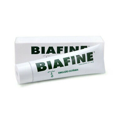 Biafine Prices Coupons Savings Tips Goodrx