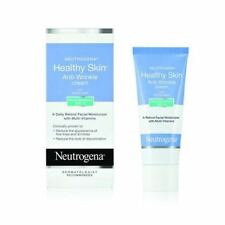Neutrogena Healthy Skin Anti-Wrinkle Cream SPF15 1.4oz