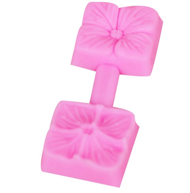 Flower Petal #1