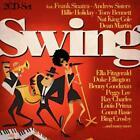 Swing von Various Artists (2015)