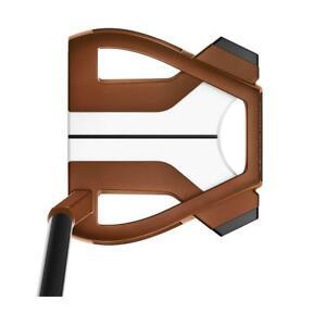 TaylorMade-Golf-Spider-X-Copper-White-3-Putter-35-034