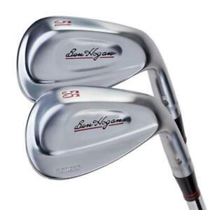 Ben-Hogan-Golf-TK-Forged-Wedges-Factory-direct-Pricing