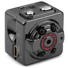 Mini 1080P HD Hidden SPY Camera Sport Motion Detection Video Recorder Cam