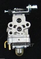 Carburetor For Redmax String Trimmer Backpack Blowers
