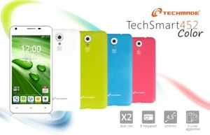 TECHMADE-SMARTPHONE-C452-COLOR-DUAL-CORE-MT6572-1-2GHz-4GB-512MB-ANDROID-4-2-2-C