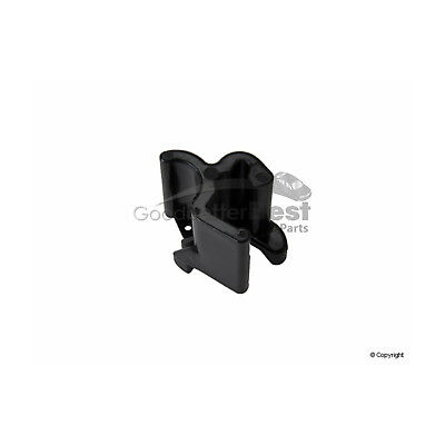 One New URO Battery Hold Down 9444282 for Volvo