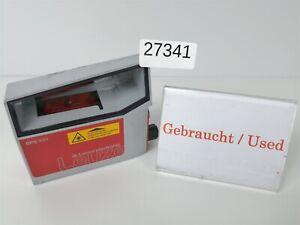 Leuze-Bps-348i-Sm-100-Scanner-de-Code-Barres-BPS348iSM100-50124983