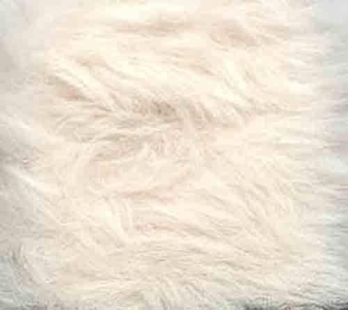£3.20 Sirdar Alpine Yarn Super Chunky Super Soft Fur Effect OUR PRICE