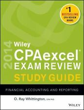 wiley cpa exam review impact audios financial accounting and reporting 3rd edition