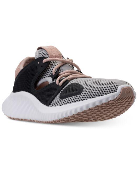 adidas Run Lux Clima B44962 Bounce