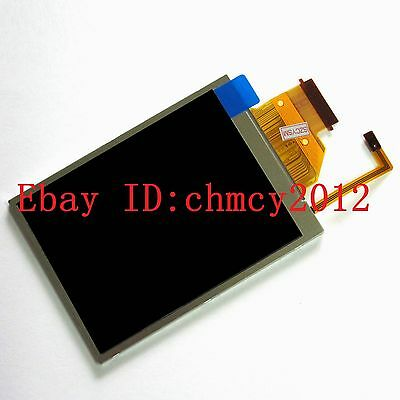 NEW LCD Display Screen for Canon SX50 HS Digital Camera Repair Part