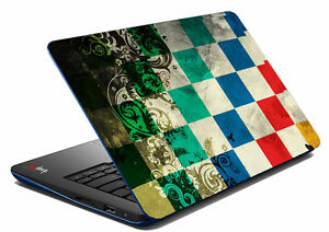 meSleep-AbstractLaptop-Decal-Laptop-Skin-Size-14-1-to-15-6-inches