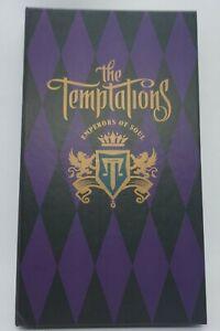 The-Temptations-Emperors-Of-Soul-5-CD-BOX-SET-RARE