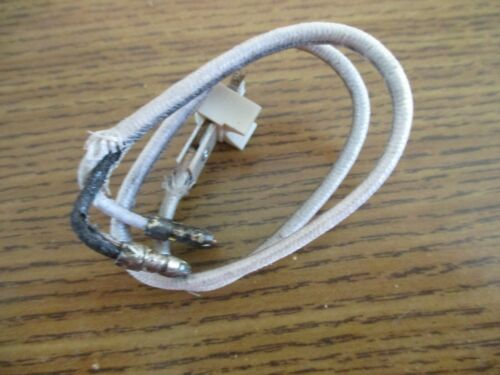 Details about  /MAYTAG DRYER OEM IGNITOR COIL #300669 3-669 NOS FREE SHIPPING