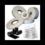 Nastro-in-Poliammide-H30-per-etichette-tessili
