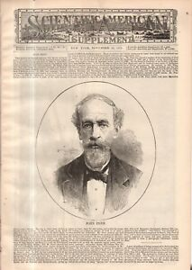 1878-Scientific-American-Supp-November-23-Boulogne-Harbor-Peru-Mummies-Roads