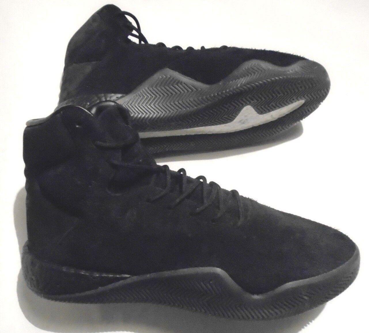 Neue adidas originals tubuläre instinkt durch männer größe 13 13 13 schuhe, schwarze bb8931 1818e0