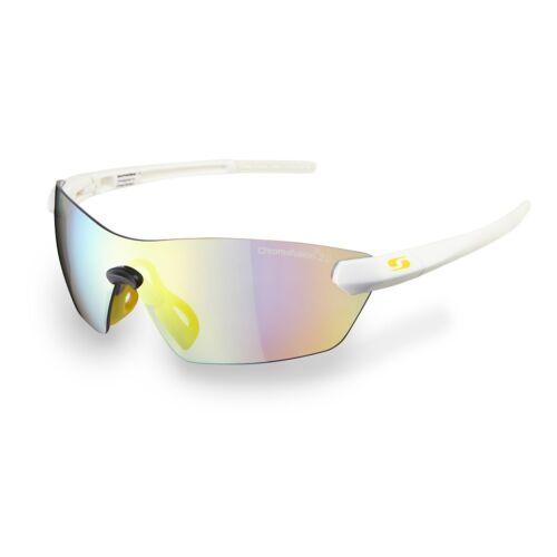 Cycling Hastings React Running Triathlon Anti Fog Sunglasses Sunwise Snow Light 8qv1vCw