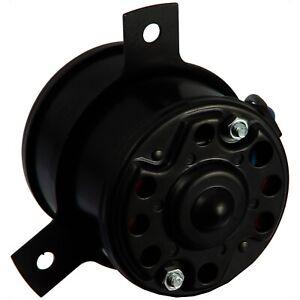 Engine-Cooling-Fan-Motor-VDO-PM3350-fits-98-99-Mazda-626