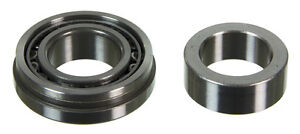 Wheel-Bearing-and-Race-Set-Rear-BCA-A20-1975-1986-Ford-F150-Bronco-amp-More