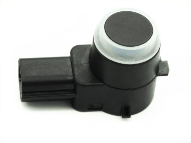 Parktronic PDC Parking Sensor 3D0919275E for VW