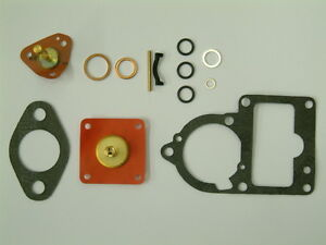 Carburettor-repair-kit-VW-Beetle-31-PICT-4-only