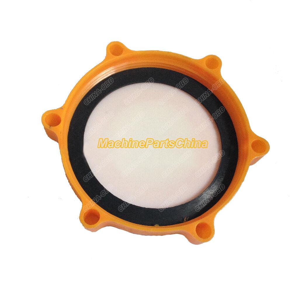 07051-00000 0705100000 CAP for Komatsu®