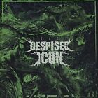 Beast 0727361376529 by Despised Icon CD
