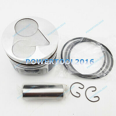 D1403 Ring Kit Set STD 80mm for Kubota V1903 Piston