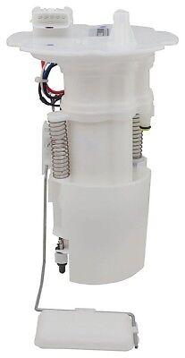 In Tank Electric Fuel Pump Module For Infiniti G35 Nissan 350Z Base V6 3.5L