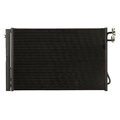NEW 2006 2013 64539206300 FITS BMW COUPE AND CONVERTIBLE AC CONDENSER