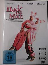 Hank & Mike – Verfluchte Kinder - schwarzer englischer Humor - Ostern mal anders