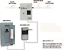 Electric-SCR2-Titan-N-120-Tankless-Water-Heater-Brand-New-Free-Shipping thumbnail 4