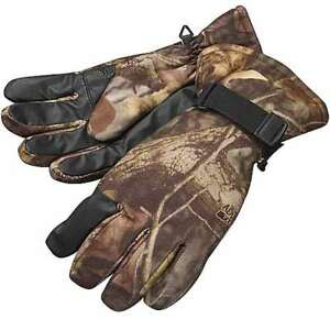 Whitewater-Advantage-Camo-Insulated-Waterproof-Hunting-Fishing-Gloves