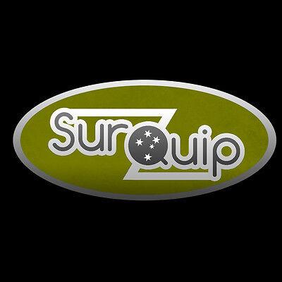 SurQuip
