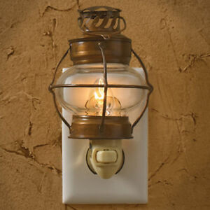 White Plug In Wall Sconce