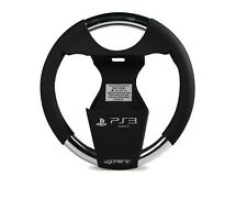 Car Steering Racing Wheel for Playstation Dualshock 3 PS3 Game Motion Controller