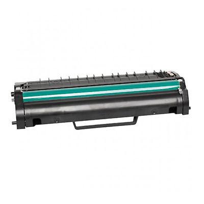 408010-sp-150he Toner Compatibile Nero Per Ricoh Sp 150 Sp 150suw Sp 150su Sp 15