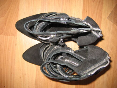 Balmain shoes 36 6 heels