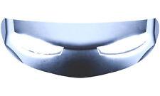 War Machine Helmet Visor Sticker Iron Head Motorcycle Shield Decal Tint Eyes