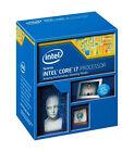 Intel Core i7-4790K - 4000 MHz (BX80646I74790K) Processor