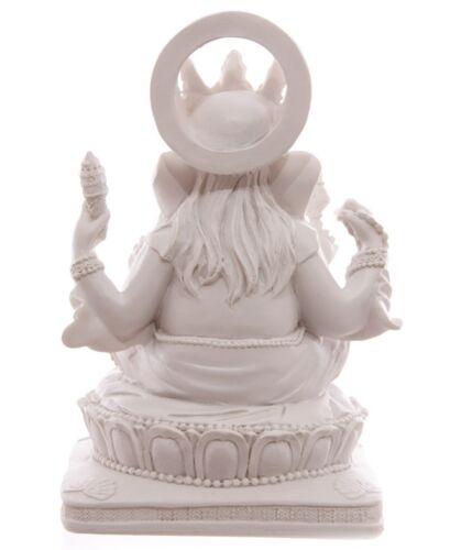 Ganesha Figur Hinduismus Buddha buddafigur indien buddhismus ganescha statue