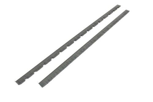 Nilfisk-Blue Line boquilla para suelo con cepillos DN